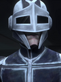 Unidentified Mandalorian secret service sergeant.png