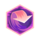 Uprising Icon Targeted DivingRoll 03