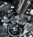 Anthan Prime Orbital Dockyard.jpg
