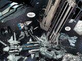 Anthan Prime Orbital Dockyard