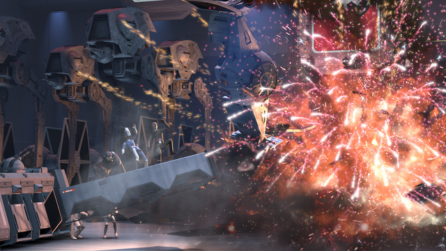 File:Empire Day parade attack.png