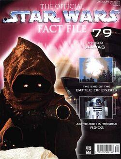 FactFile79