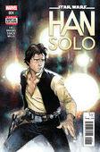 Han Solo 4 Coipel cover final
