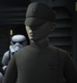 Imperial officer on Nixus Hub.png