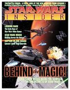 Insider40