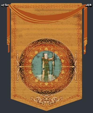 File:Kwilaan tapestry.png