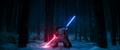 Kylo Ren duels Rey.png