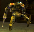 M4-3B Security Droid.png