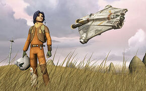 Rebels-ezra-bridger