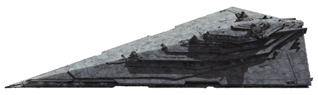File:Resurgent-class Star Destroyer.png