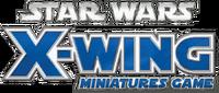 SWXblue-logo