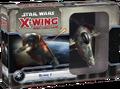 SlaveIExpansionPack-SWX07.png