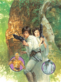 StarWars0 Gold Edition cover art.png