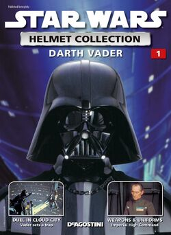 StarWarsHelmetCollection1