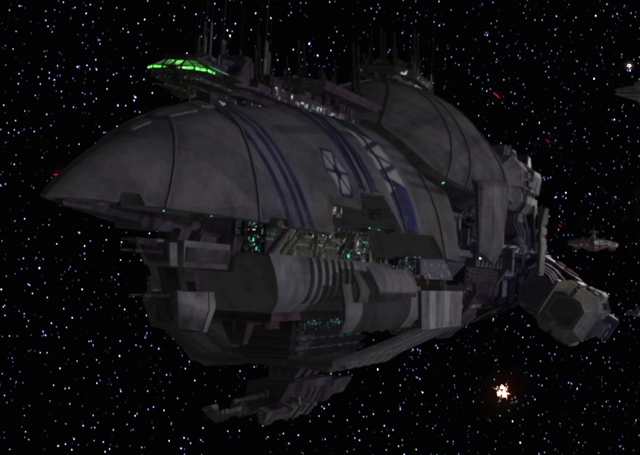 File:TJ912destroyer-Nightsisters.png