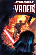 TargetVader3-CoverArt