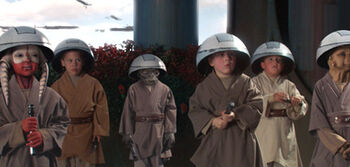 Younglings2