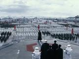 Az Első Rend hadserege
