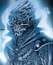 Bane cron