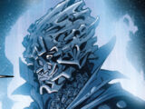 Darth Bane's holocron