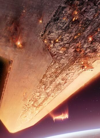 File:Blade Squadron - Jakku promo.jpg