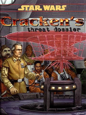 File:CrackensThreatDossierCover.jpg