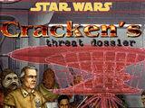 Cracken's Threat Dossier