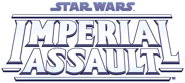 File:ImperialAssault-TransparentLogo.png