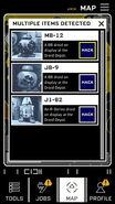 MB12JB9J1B2Menu-GEDatapad
