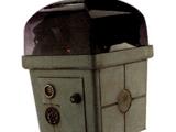 MPH-11