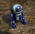 MT-4T Astromech Droid.png