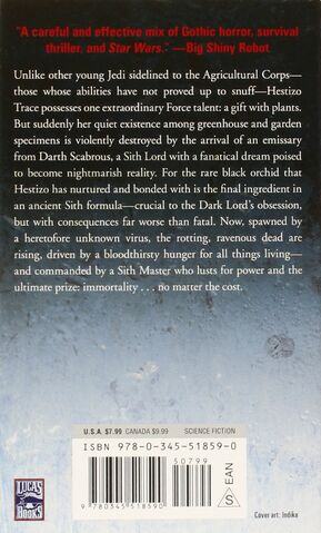 File:Red Harvest Back Cover.jpg