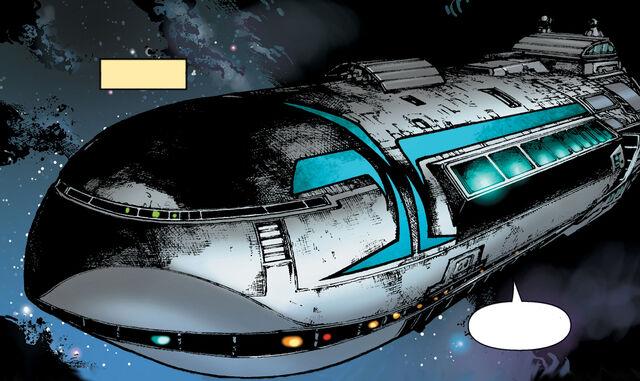 File:RepublicTransportShip-TORToC1.jpg