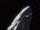 Unidentified Mon Calamari starship