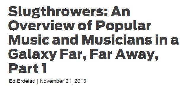 File:Slugthrowers article.png