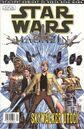 Star Wars Magazín 3-2015