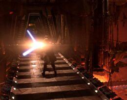 Vader mustafar duel1