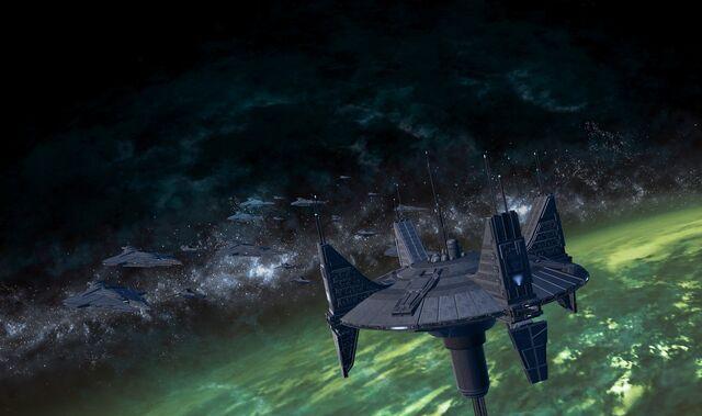 File:Vaiken Spacedock.jpg
