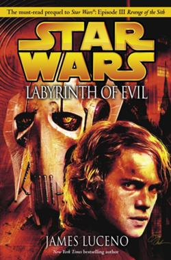 250px-Labyrinth of Evil Cover