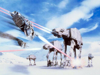BattleOfHoth-ST