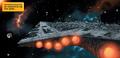 ExecutorScarlSystem-TFU.png