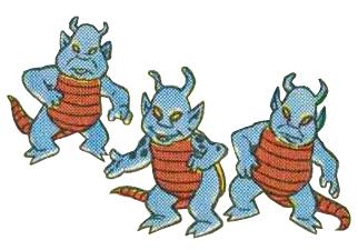 File:Fleebog trio.jpg