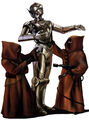 Jawas and droid EotE by Barrachi.jpg