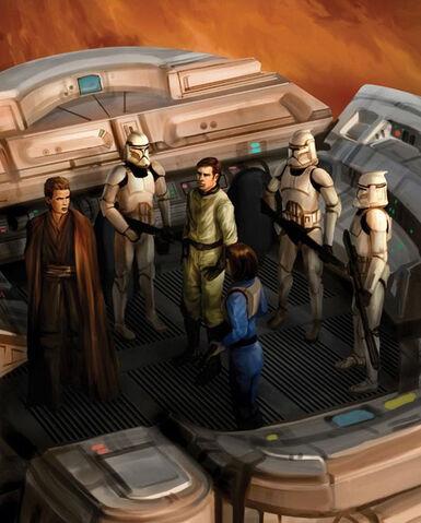 File:Jedi Trial.jpg
