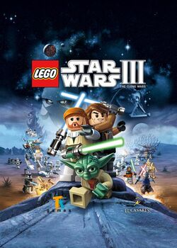 Lego-Star-Wars-III-The-Clone-Wars-cover