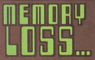 File:Memory Loss.jpg