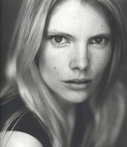 NathalieCox