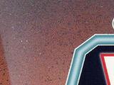 Star Wars: X-Wing Rogue Squadron: The Phantom Affair (TPB)
