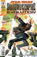 SOTE Evolution1