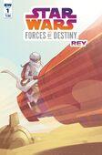 StarWarsAdventures-FoD-Rey-A